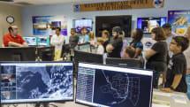 美國天氣預測模型 GFS 終於獲得期待已久的更新