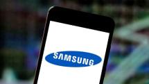 Samsung 結束在中國的手機生產