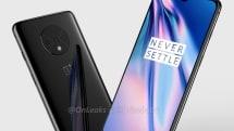 OnePlus 7T Pro 可能要在 10 月 10 日發佈