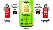 駭客利用 SIM 卡漏洞來追蹤人們位置至少 2 年