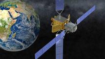 Northrop 的「衛星延命太空船」即將發射