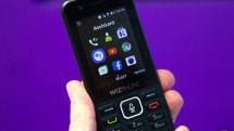 WhatsApp 透過 KaiOS 登陸數千萬台功能手機