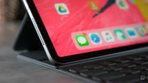 苹果再被挖出有两台 iPad 平板递交了 EEC 申请