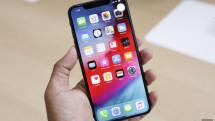 郭明錤:全线 iPhone 将在 2020 年获 5G 能力