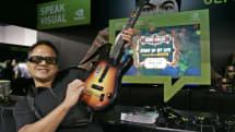 NVIDIA 將於四月份停止對 3D 眼鏡提供支援