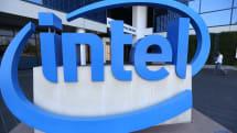 英特尔最新的 X 处理器大幅降价,18 核版本压至 1,000 美元之内