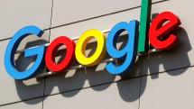 欧盟法庭判决 Google 不需对欧盟以外的地区施行「被遗忘权」过滤