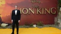 Apple TV+ 推出之前,迪士尼 CEO 辭任 Apple 董事會職位