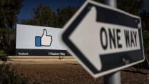 Facebook 對兩名透過插件竊取個資的烏克蘭人提出控告