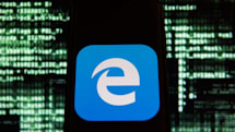 微軟開始測試 Edge 的 Internet Explorer 模式