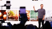 iOS 13 将会逼使 Facebook 重新设计通话功能