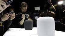 联合国研究指出女声虚拟助理加剧性别定型问题