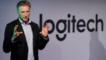 Logitech 收購人氣直播軟體 Streamlabs OBS 的開發商