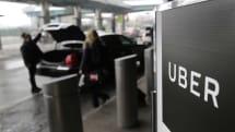 Uber 正式提交 IPO 申请,也揭露了目前以来的运营状况