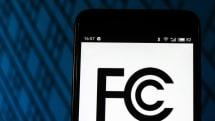 美国 FCC 打开 THz 级无线数据传输的大门