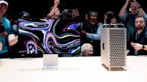 新 Mac Pro、Pro XDR 6K 螢幕動眼看