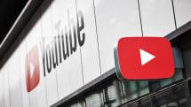 YouTube Premium 快將能自動下載合口味的影片
