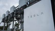 Tesla 獲豁免日本鋁材的美國進口稅
