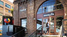Mozilla 正准备推出无广告新闻订阅服务