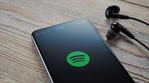 Spotify 指自己向作曲人多付了錢,希望追回差額