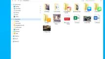 苹果和微软联手给 Windows 做了一个新的 iCloud 应用