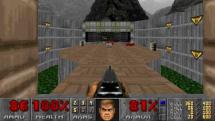 原版《毁灭战士》来到 PS4、Xbox One、Switch 和移动设备上