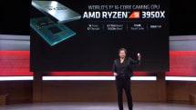 AMD 延后 16 核 Ryzen 9 处理器至 11 月