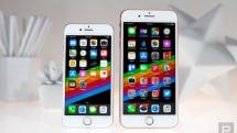 iPhone 的 bootrom 漏洞讓永久越獄成為可能
