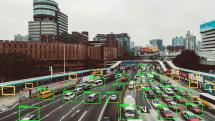 MIT 研究專家教導自駕車如何應付自私的駕駛人