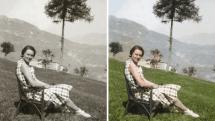 Adobe 新出的 Photoshop 與 Premiere Elements 2020 再次主打 AI 工具
