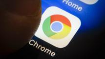 Chrome 76 Beta 版將內建對深色模式網站的支援