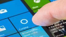 微軟繼續把 Cortana 與 Windows 區隔開來