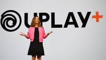 Ubisoft 釋出更多 Uplay+ 訂閱服務的遊戲名單