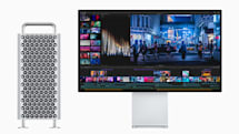 全新 Mac Pro 登场,为扩展而生