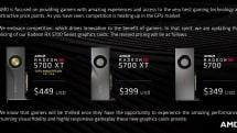 AMD 以降价来反制 NVIDIA Super