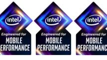 Project Athena 笔电会有自己的「Intel Inside」贴纸