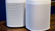 Sonos 预告在 IFA 推出新的智能喇叭
