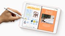 正式版 iOS 13、watchOS 6、iPadOS 推出有期