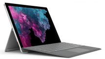部分微軟 Surface 的裝置效能被意外減弱