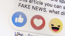 BBC 与网络巨头联手推出「早期警报系统」打击假新闻
