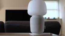 IKEA 創設專攻智慧家居的新業務部門