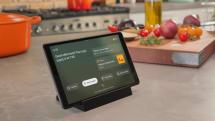 Google Assistant 的「環境模式」可以讓 Android 裝置變身智慧螢幕