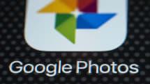 Google Photos 现在能辨认相片中的文字,更可以搜索出来