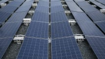 Walmart 美國門市太陽能板起火,將向 Tesla 提告