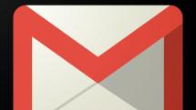 Gmail 利将会有 AI 来修正滑手打错的字词