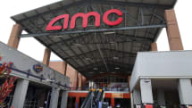 AMC is launching its own on-demand movie service