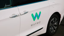 Waymo will build its self-driving vehicle fleet in Detroit