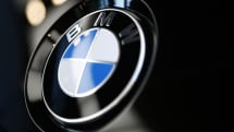 BMW spends billions to secure batteries and drivetrains for its EVs