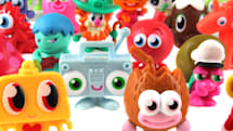 'Moshi Monsters' is shutting down because it runs on Flash