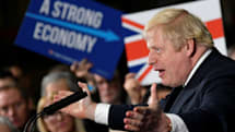 A bug caused UK election ad spend data to disappear on Facebook
